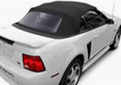 convertible roofs