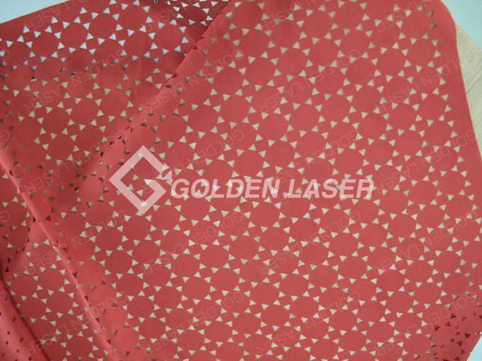 fabric laser engraving designs