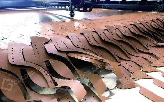laser cutting leather 528x330WM