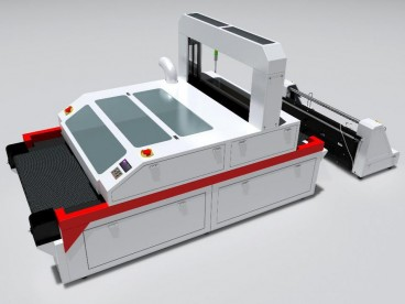 Sublimation Indwangu Laser umsiki for zemidlalo